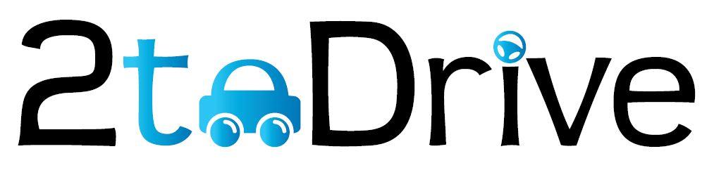 def-logo-2todrive